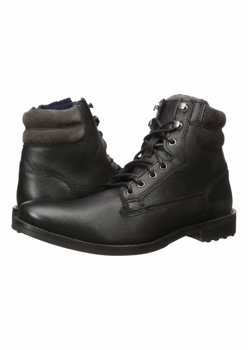 Kenneth Cole Masyn Boot B