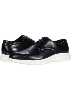 Kenneth Cole Mello Lace-Up CT Lasered