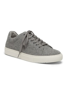 Kenneth Cole Men's Elite Low-Top Wool Sneakers