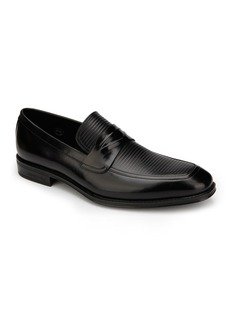 Kenneth Cole Men's Elliott Slip-On Oxfords