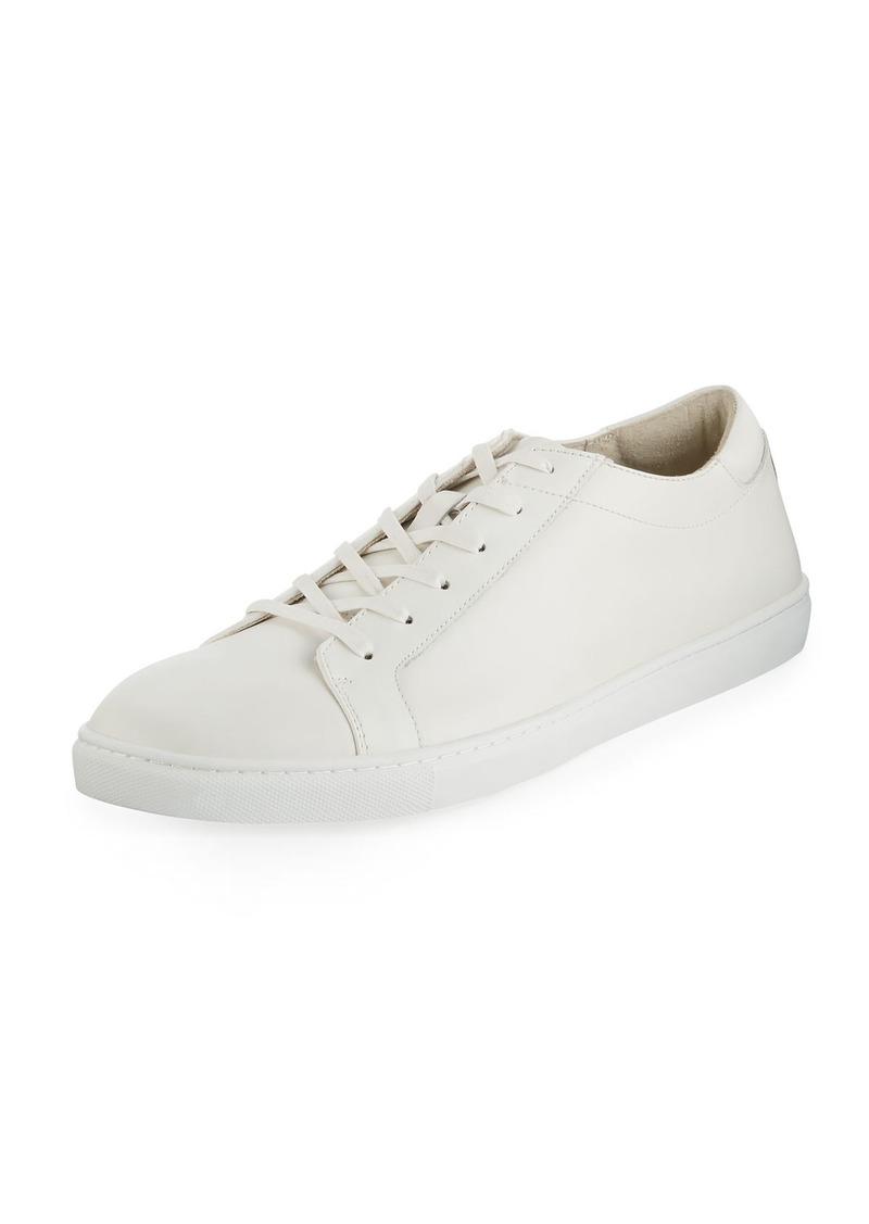 Kenneth Cole Men's Kam Pride Sneakers
