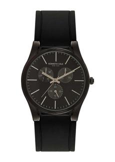 Kenneth Cole Men's Slim Sport Watch, 44mm