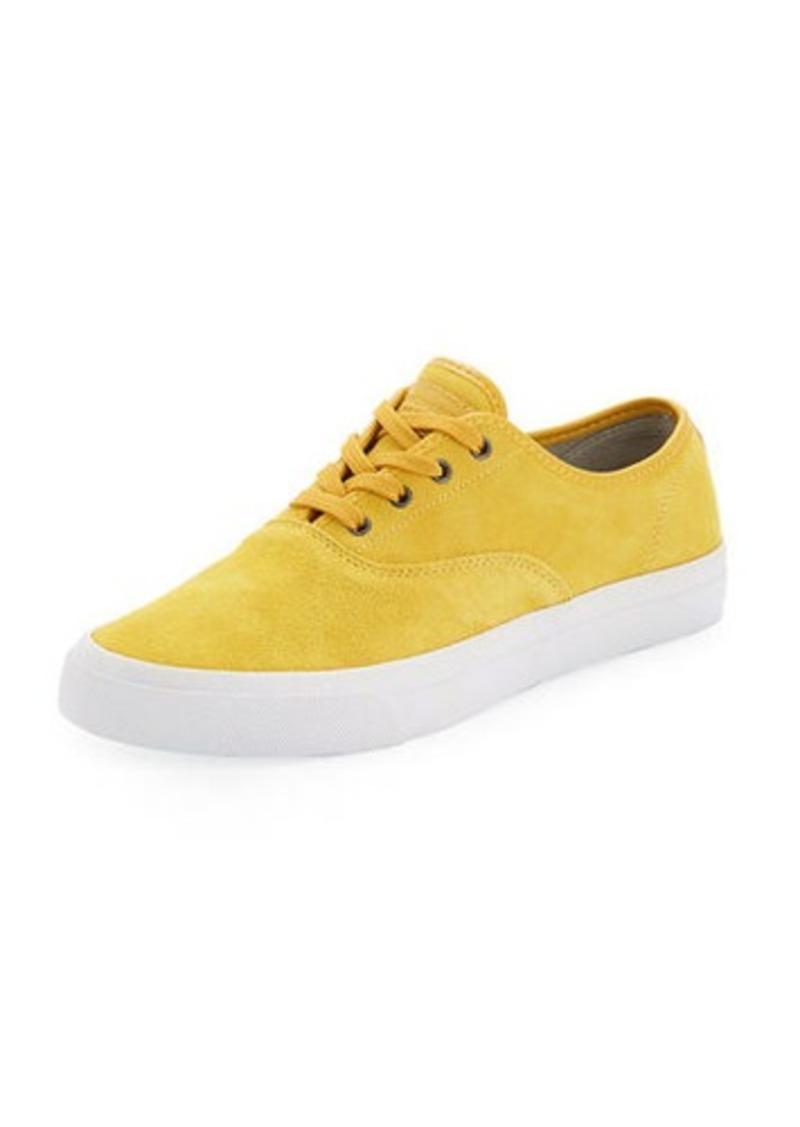 Kenneth Cole Men's Toor Suede Sneakers