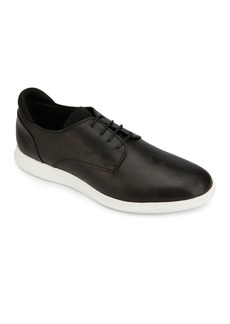 Kenneth Cole Men's Wolf Textured Lace-Up Sneakers