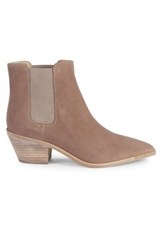 Kenneth Cole Mesa Chelsea Boots