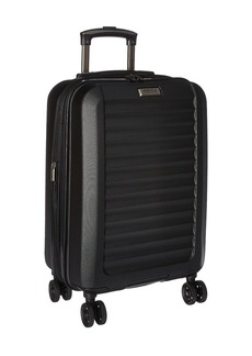 "Kenneth Cole Midtown - 20"" Expandable 8-Wheel Upright Carry On"