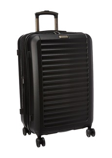 "Kenneth Cole Midtown - 24"" Expandable 8-Wheel Upright Pullman"