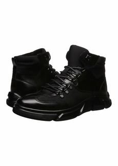 Kenneth Cole Miro Boot