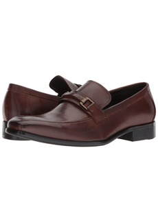Kenneth Cole News Loafer B
