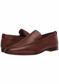 Kenneth Cole Nolan Loafer