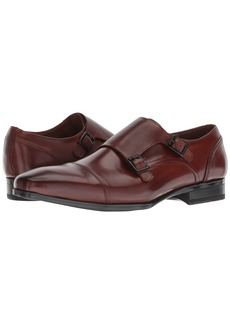 Kenneth Cole Oliver Monk