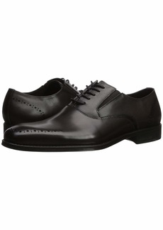 Kenneth Cole Ollie Lace-Up B