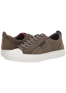 Kenneth Cole Optimist Sneaker B
