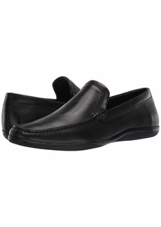 Kenneth Cole Oskar Slip-On