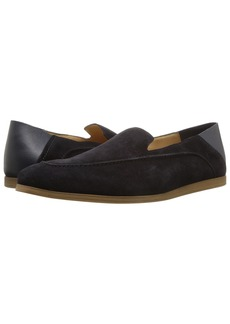 Kenneth Cole Place Slip-On