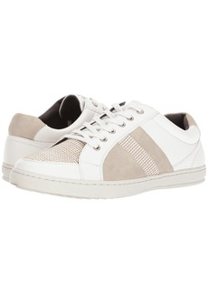 Kenneth Cole Plott Sneaker