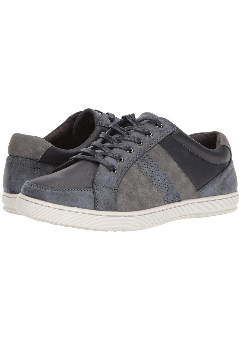 Kenneth Cole Plott Sneaker