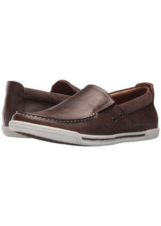 Kenneth Cole Press Loafer