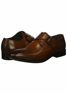 Kenneth Cole Pure Monk B