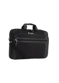 "Kenneth Cole R-Tech - Urban Traveler 18.4"" Computer Case"