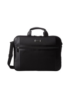 "Kenneth Cole ""R-Tech"" Urban Traveler Computer Case - 17"" Laptop Sleeve"