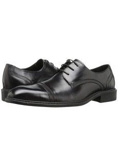 Kenneth Cole Re-Leave-D
