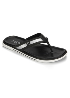 Reaction Kenneth Cole Beach Flip Flop (Men)