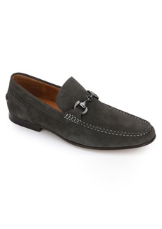 Reaction Kenneth Cole Crespo Loafer (Men)