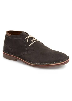 Reaction Kenneth Cole 'Desert Sun' Chukka Boot (Men)