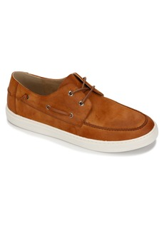 Reaction Kenneth Cole Indy Boat Shoe (Men)