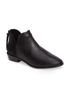 Reaction Kenneth Cole Loop There It Is Bootie (Women)