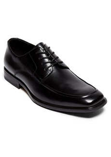 Reaction Kenneth Cole Settle Derby (Men)