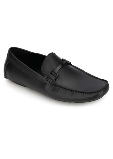 Reaction Kenneth Cole Sound Driving Loafer (Men)