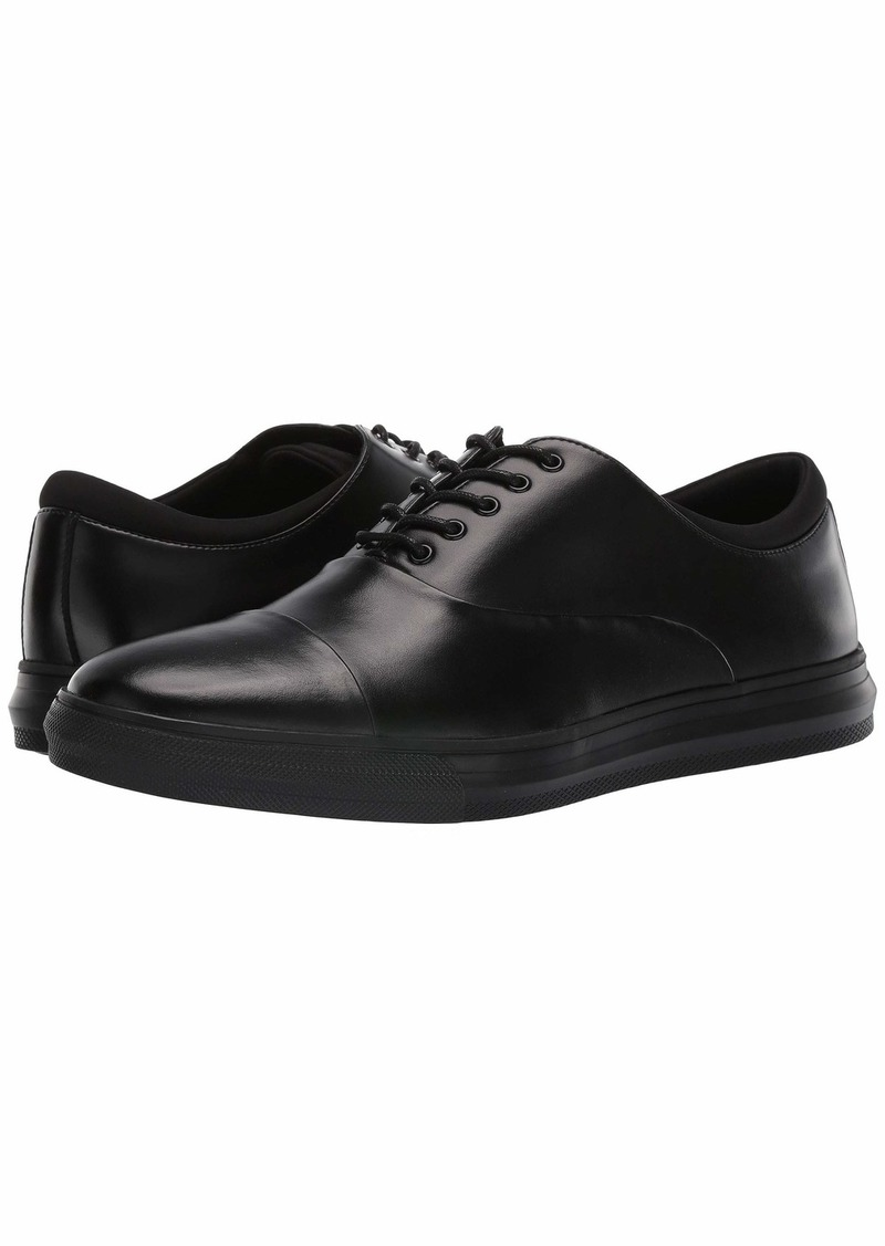Kenneth Cole Reem Lace-Up D