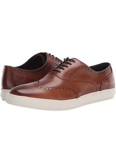 Kenneth Cole Reem Lace-Up WT