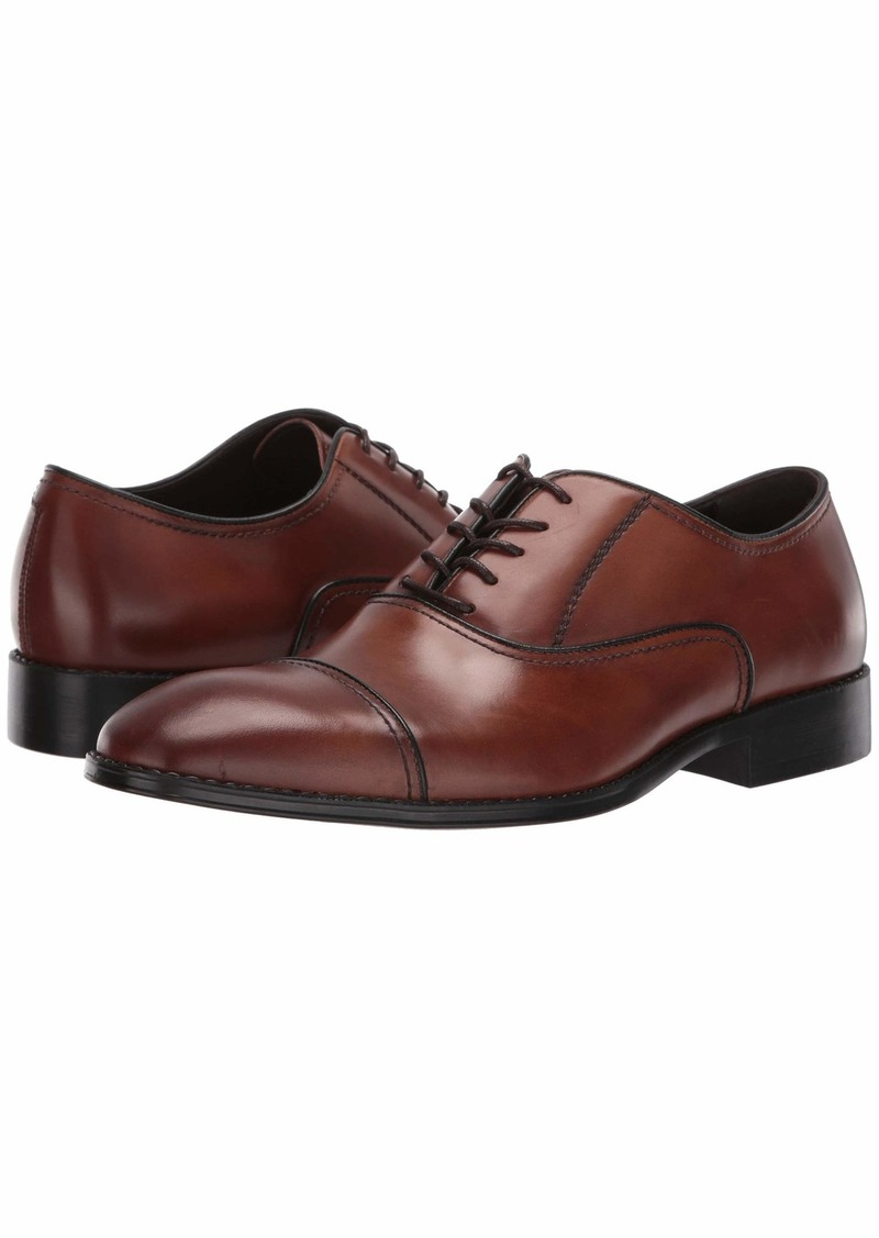 Kenneth Cole Reggie Lace Up