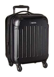 """Kenneth Cole Renegade - 16"""" Underseater Carry-On Bag"""
