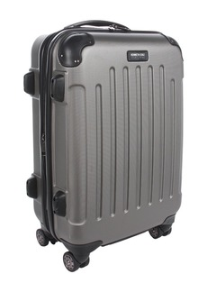 """Kenneth Cole Renegade - 20"""" Expandable 8-Wheeled Upright/ Carry-On"""