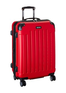 """Kenneth Cole Renegade - 24"""" Expandable 8-Wheeled Upright Pullman"""