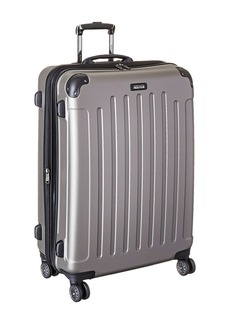 """Kenneth Cole Renegade - 28"""" Expandable 8-Wheeled Upright Pullman"""