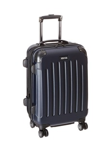 """Kenneth Cole Renegade Against The Law 20"""" Carry-On Luggage"""
