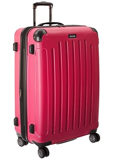 """Kenneth Cole Renegade Unlawful Entry 28"""" Upright Pullman"""