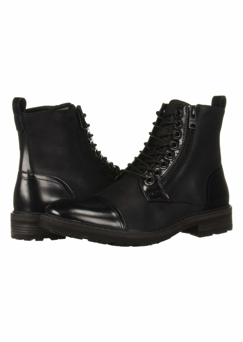 Kenneth Cole Rex Boot