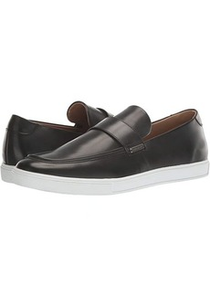 Kenneth Cole Richie Sport Loafer