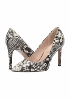 Kenneth Cole Riley 85 Pump