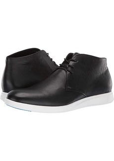 Kenneth Cole Rocketpod Sneaker