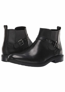 Kenneth Cole Roll Boot