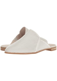 Kenneth Cole Roxanne 2