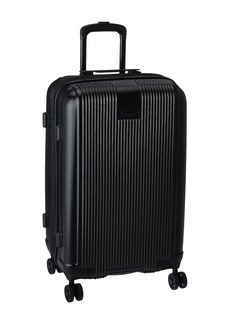 """Kenneth Cole Rush Hour Collection - Pet 24"""" Upright"""