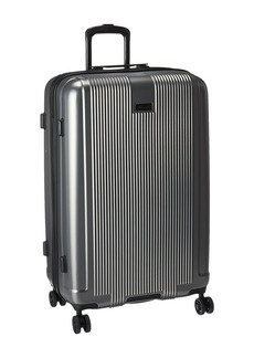 """Kenneth Cole Rush Hour Collection - Pet 28"""" Upright"""